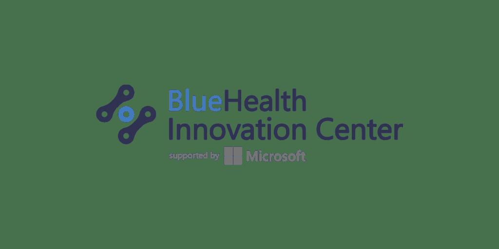 Blue Health Innovation Center