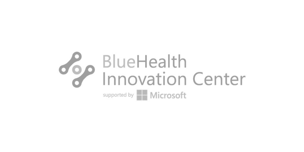 Blue Health Innovation Center partner DEO operating room efficiency