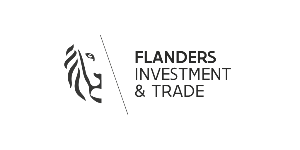 FIT flanders investment and trade