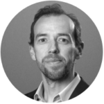 Dr Christophe Olyslaegers DEO